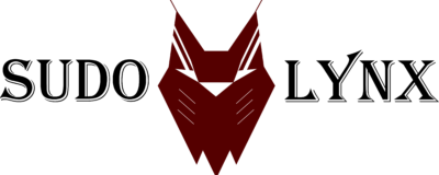 https://sudolynx.com/wp-content/uploads/2017/08/cropped-SUDOLYNX-BLK-MAROON-FOR-GREG..PNG-e1504057900277.png